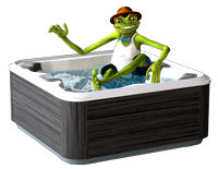 Wellness Dreams - Algarve Hot Tubs